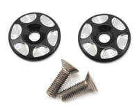 Yokomo Aluminum Off-Road Wing Mount Plate Button (2) | alsopurchased