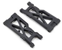Image 1 for Yokomo YZ-4 L5 Rear Arm (+1mm)