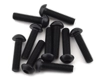 Yokomo 3x12mm Button Head Screw (10) | alsopurchased
