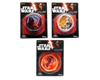 Yomega Star Wars Alpha Wing Assorted Episode Vii