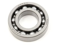 YS Engines 91 SRX Rear Engine Bearing