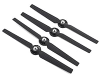 Yuneec USA Complete Set of 4 Props: Q500 Typhoon 4K/G (A/B)