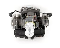 Zenoah GT80 Twin Cylinder (4.88 cu in) | relatedproducts