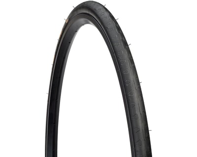 CST Bicycle C740 Super HP Tires PAIR 700x25c BLUE Road Fixed City Bike