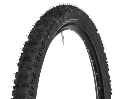 """0150300-P Continental Trail King 26/"""" Tire w//ShieldWall System"""