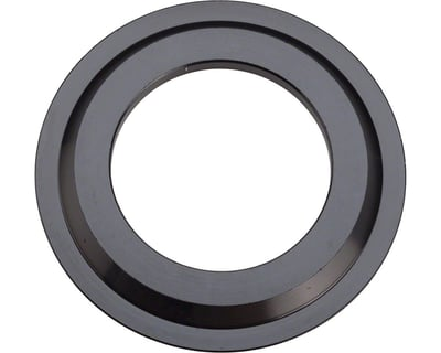 FSA C-33 Integrated Headset 1-1//4 Lower Bearing Assembly IS47//33 45x45 w// Race