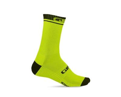 Black Series 1360677-BS-P Assos Assosoires Winter Socks