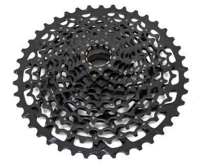 SRAM NX PG-1130 11-Speed Cassette
