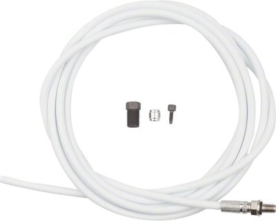 SRAM Hydraulic 2 Meter Hose Fits Monobloc Level TLM Code R and Code RSC Calipers
