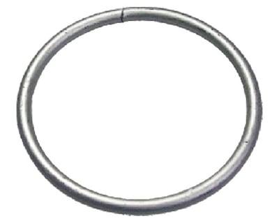 3-Gang ca STURMEY ARCHER Bar End Shifter f 50g HSJ963 4710944227260 Fahrrad