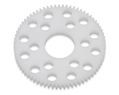 AXOGS-D6-074-P Axon DTS 64P Spur Gear
