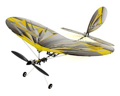 EFLU1376 E-flite UMX Night Vapor Tail Skid