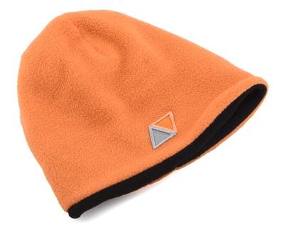 Neue Sorte Magic Head Turban Outdoor Reitgesichts Schalhals Kapuzenmütze