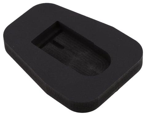 175RC Mini T/Mini B Pro Controller Base