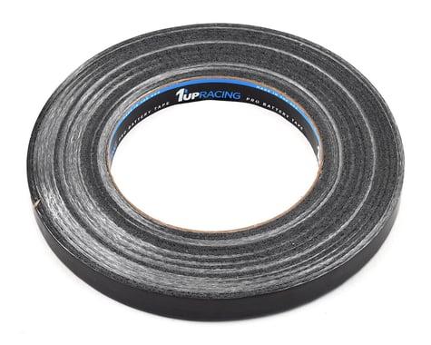 1UP Racing 12mm Wide Pro Battery Fiber Tape