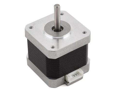 Creality 3D CR20 Extruder 42-40 Motor
