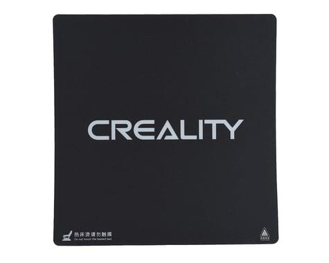Creality 3D CR-10S Pro Platform Bed Sticker