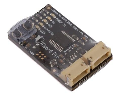 XGuard RC XRemote Remote Board