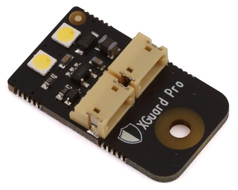 XGuard RC XStrobe Light Strobe Board