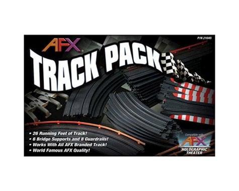 AFX Track Pack
