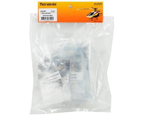 Align T-Rex Hardware Pack (250-700)