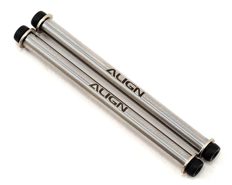 Align 450 Feathering Shaft