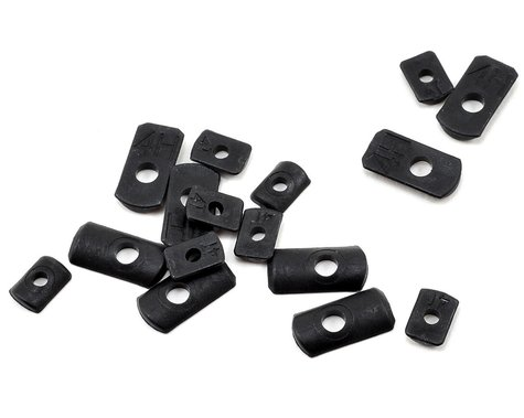 Align 450 Blade Clips