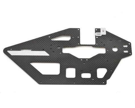Align Carbon Main Frame (L)