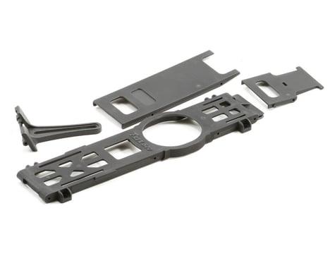 Align 500 Main Frame Parts