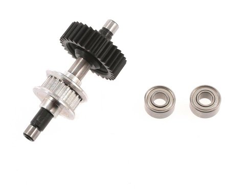 Align 500 Tail Drive Gear Assembly