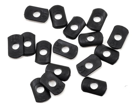 Align 500 Tail Blade Clips (16)