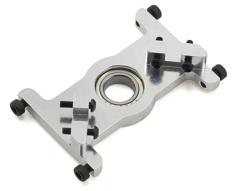 Align Bearing Block (L) (550X)