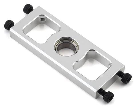 Align Lower Main Shaft Bearing Block (650X)