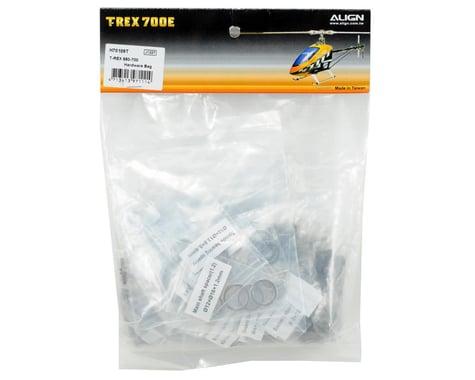 Align Hardware Pack (550-700)