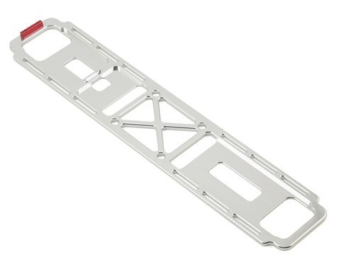 Align Metal Battery Tray (760X)