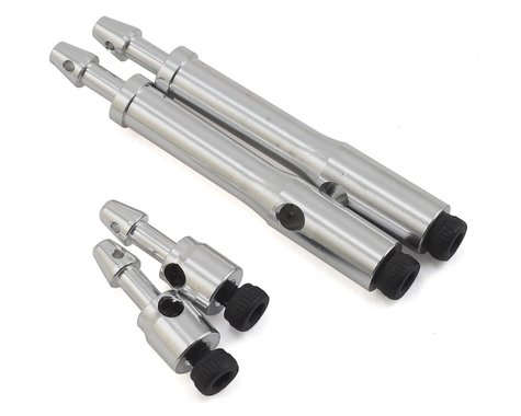 Align Canopy Mounting Bolt (700XN)