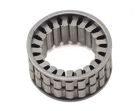 Align One-Way Bearing