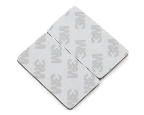 Align 3GX MR Double Sided Tape (2)