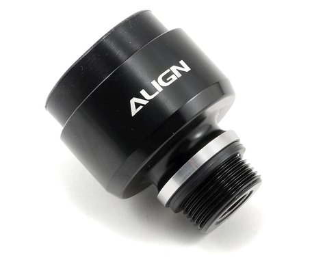 Align Airplane Starter Adapter Spinner Cup