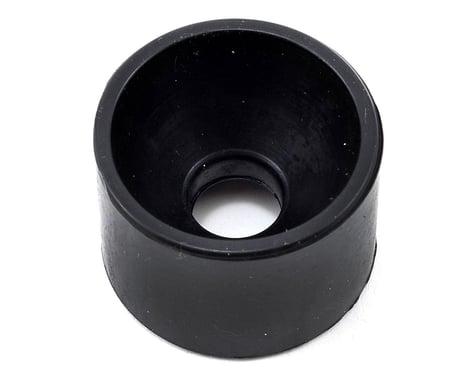 Align Rubber Starter Wheel