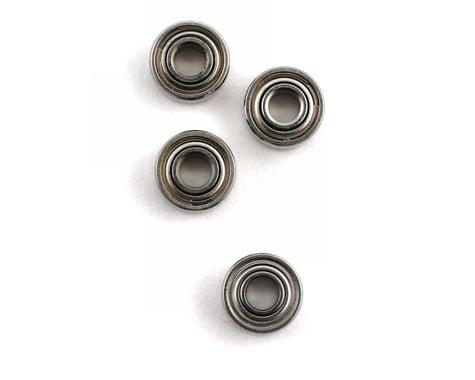 Align Bearings 2x5x2.5mm (4)