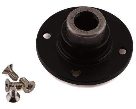Align Main Gear Case (Black)
