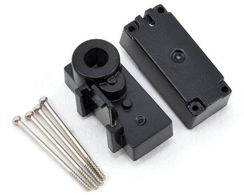 Align DS155 Upper/Lower Cover Set