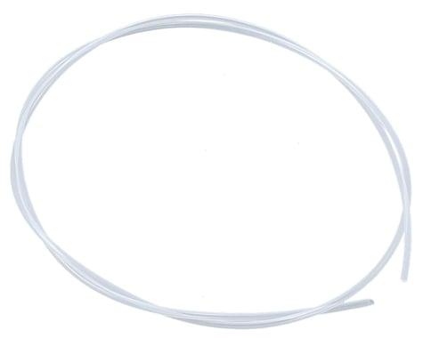 """AKA Tire Glue Applicator Tubing (12"""")"""