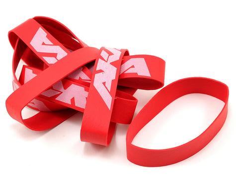 AKA Tire Glue Bands (8)