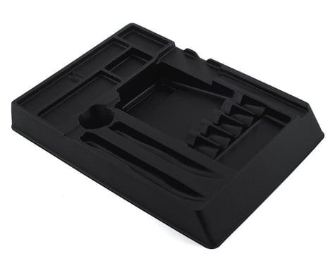 AMR Tool Tray