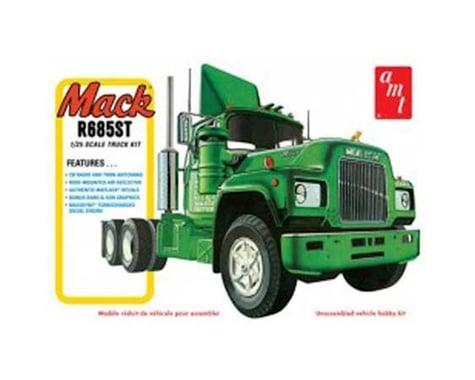 AMT 1:25 MACK R685ST SEMI TRC