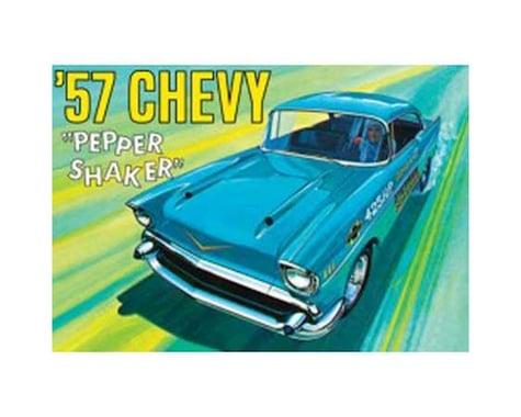 AMT 1/25 1957 Chevy Pepper Shaker