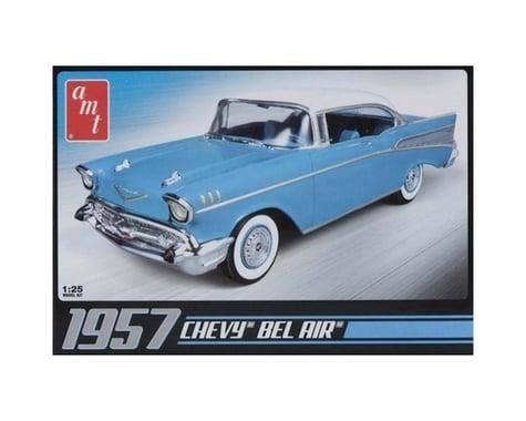 AMT 1/24 '57 Bel Air