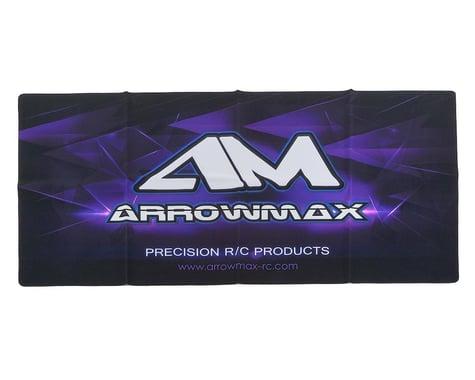 AM Arrowmax Pit Mat (60x120cm)